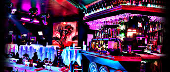 Amazing Karaoke Bars in Mexico for a Perfect Evening